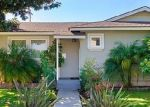 Foreclosed Home en S RAMONA ST, Anaheim, CA - 92804