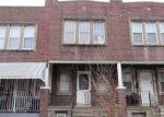 Foreclosed Home en W THELMA ST, Philadelphia, PA - 19140