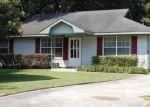 Foreclosed Home in BURLINGTON CIR, Beaufort, SC - 29906