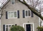 Ejecuciones Hipotecarias en Staten Island, NY, 10306, Identificación: P1118831