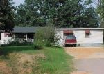 Foreclosed Home in SANTUC DR, Carlisle, SC - 29031