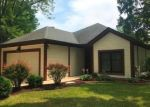 Foreclosed Home en W HARPER ST, Whitewater, WI - 53190