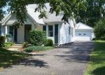 Foreclosed Home en BOWSER DR, Toledo, OH - 43613