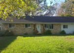 Foreclosed Home en WEBSTER DR, Sylvania, OH - 43560