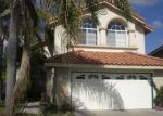 Foreclosed Home in IRONGATE LN, San Diego, CA - 92126