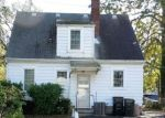 Foreclosed Home en CLARK ST, Elyria, OH - 44035