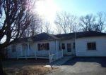 Foreclosed Home in W COUNTY ROAD 300 N, Scipio, IN - 47273