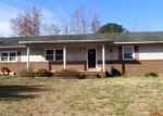 Foreclosed Home in CHAPMAN CT, Jacksonville, NC - 28540