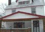 Foreclosed Home en E 146TH ST, Cleveland, OH - 44128