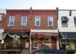 Foreclosed Home en N STILLMAN ST, Philadelphia, PA - 19132