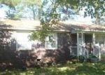 Foreclosed Home in DELAWARE RIVER DR, Florence, SC - 29501