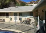 Foreclosed Home in ROBIN GLEN DR, Glendale, CA - 91202