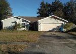 Foreclosed Home en PRINDLE DR S, Jacksonville, FL - 32225