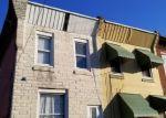 Foreclosed Home en E CAMBRIA ST, Philadelphia, PA - 19134
