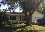 Foreclosed Home in W IROQUOIS DR, Ellettsville, IN - 47429