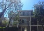 Foreclosed Home in PACIFIC PARK DR, Aliso Viejo, CA - 92656
