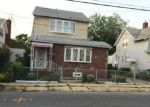Foreclosed Home in 130TH AVE, Rosedale, NY - 11422