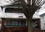 Foreclosed Home en E 140TH ST, Cleveland, OH - 44120