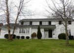 Foreclosed Home in HALWORTH RD, Beachwood, OH - 44122