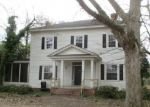 Foreclosed Home in N COLLEGE ST, Atkinson, NC - 28421