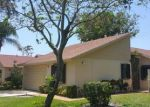 Foreclosed Home en NW 10TH ST, Delray Beach, FL - 33445
