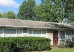 Foreclosed Home en VALACAMP AVE SE, Warren, OH - 44484