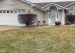 Foreclosed Home in JUSTICE DR, Crown Point, IN - 46307