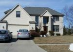Foreclosed Home en MAPLE CREEK BLVD, Sylvania, OH - 43560