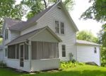 Foreclosed Home in 7TH ST, Sioux Rapids, IA - 50585
