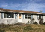 Foreclosed Home in ASPEN DR, Davenport, IA - 52806