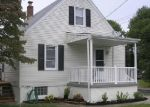 Foreclosed Home en RALSTON AVE, Pikesville, MD - 21208