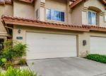 Foreclosed Home en PALM VALLEY CIR, Chula Vista, CA - 91915