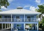 Foreclosed Home en W INDIES DR, Summerland Key, FL - 33042