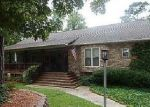 Foreclosed Home in OSPREY POINT DR, Sneads Ferry, NC - 28460