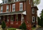 Foreclosed Home en WASHINGTON ST, Royersford, PA - 19468