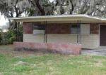 Foreclosed Home en S GARY AVE, Lakeland, FL - 33813