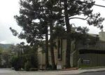 Foreclosed Home in LOS FELIZ DR, Thousand Oaks, CA - 91362