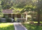 Foreclosed Home in MEMORY LN, Burgaw, NC - 28425