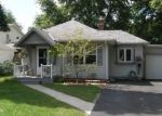 Foreclosed Home en ALLEN ST, Sylvania, OH - 43560