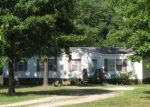 Foreclosed Home in LOBLOLLY DR, Warrenton, NC - 27589