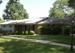Foreclosed Home in SPRUCE DR, Salisbury, NC - 28147