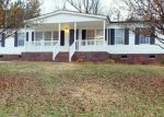 Foreclosed Home in POPLAR GLEN DR, Kannapolis, NC - 28083