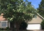 Foreclosed Home in PLANTATION PL, Goldsboro, NC - 27534