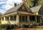 Foreclosed Home in N WASHINGTON ST, Rutherfordton, NC - 28139