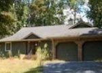 Foreclosed Home in MOCKINGBIRD LN, Sanford, NC - 27332