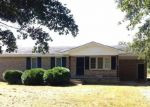 Foreclosed Home in DEEP BOTTOM RD, Wallace, NC - 28466