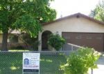 Foreclosed Home en JILLA DR, Marysville, CA - 95901