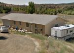 Foreclosed Home in COPCO RD, Hornbrook, CA - 96044