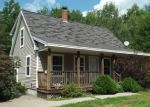 Foreclosed Home in STONECREST DR, Limington, ME - 04049