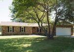 Foreclosed Home in OAK CORNER RD, Hamersville, OH - 45130